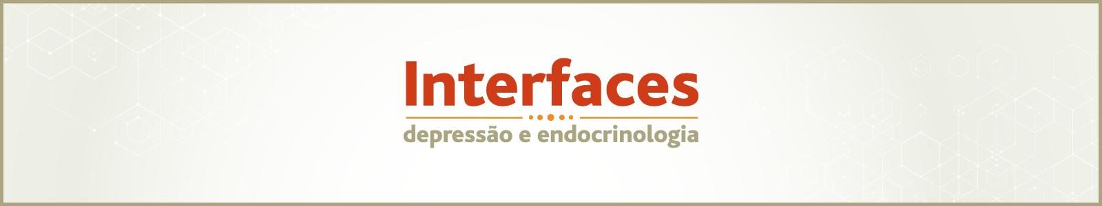 Site-banners novos-Prancheta 1