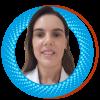 Camila-Santos