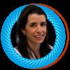 Ana Nader-2020
