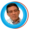 Diabetes Rio_moldura_Marcelo Perosa