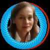 Diabetes Rio_moldura_Claudia Pieper