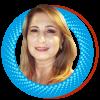 Rosane Kupfer_Coordenadora_Luz 2
