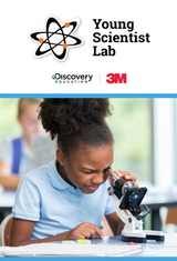 Young Scientist Lab