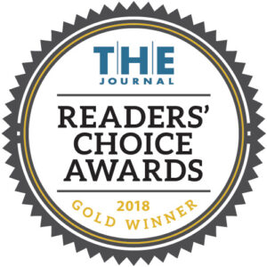 award-2018_the-readers-choice-logo-gold-winner