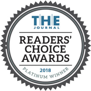 award-2018_the-readers-choice-logo-platinum-winner
