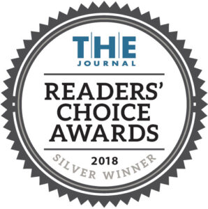 award-2018_the-readers-choice-logo-silver-winner