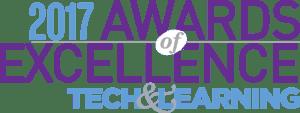 award-Exc2017