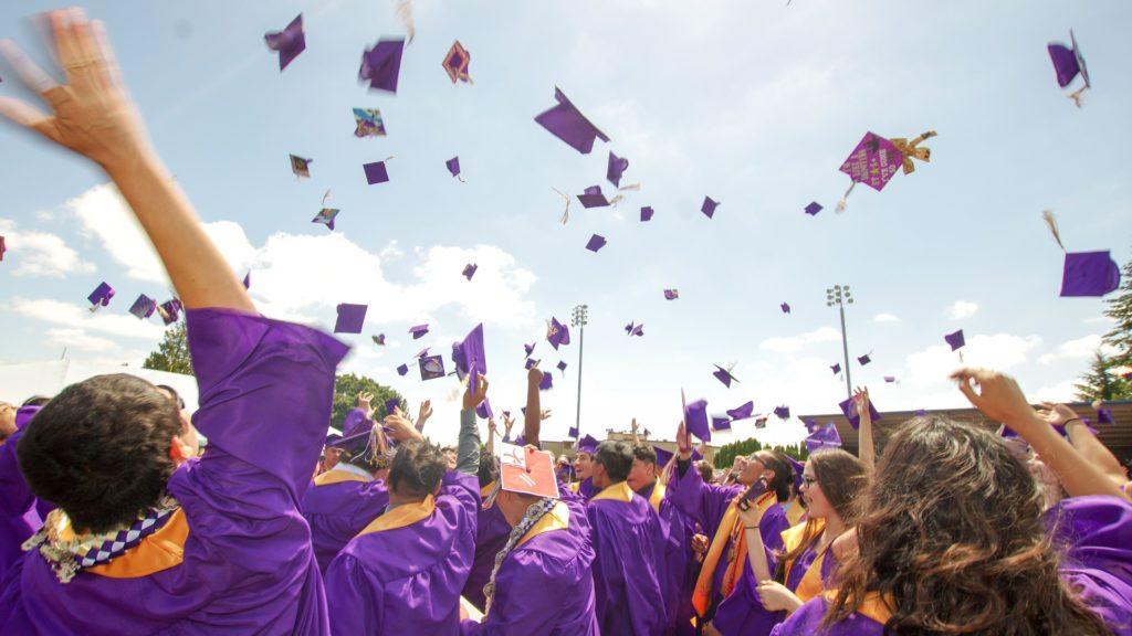 Case Study: Highline Public Schools (WA)