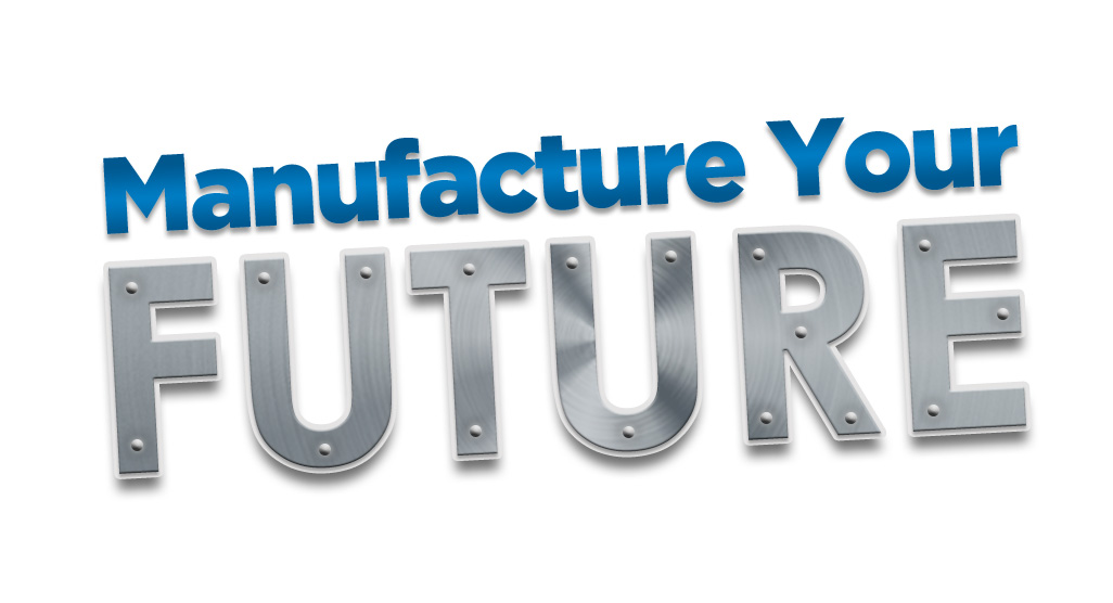 Arconic Foundation and Discovery Education Announce 2018 'Manufacture Your Future Teacher Challenge' Winners