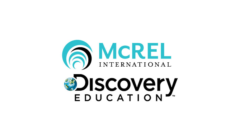 Discovery Education's Spotlight on Strategies Content Now Aligned to McREL International's Six-Phase Model for Learning