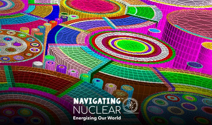 Navigating Nuclear