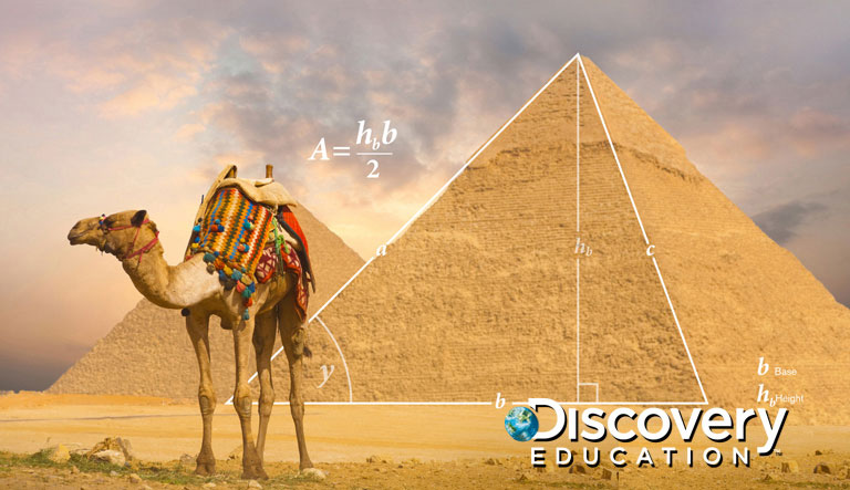 Illinois' School District U-46 Selects Discovery Education to Support Bilingual Math Teaching and Learning Strategy