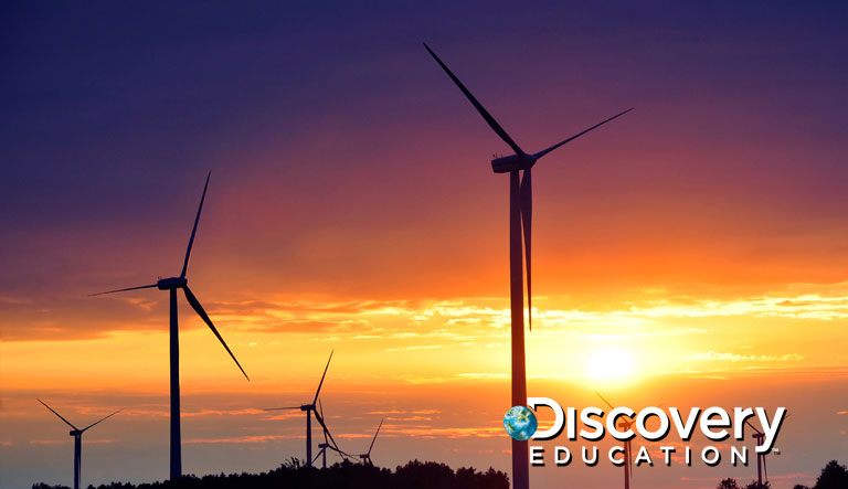 Wisconsin's School District of Janesville Broadens Partnership with Discovery Education to Launch New Professional Development Initiative Supporting STEAM Education