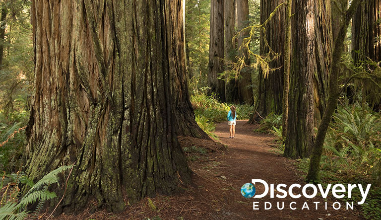 Oregon's Reynolds School District Expands Partnership with Discovery Education to Create Immersive Science Lessons for High School Students
