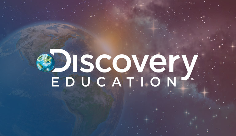Discovery Education Expands Coronavirus Response to Help Educators Transition to Virtual Learning