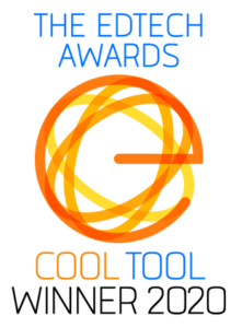 edtech-cool-tool-2020-winner