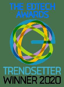 edtech-trendsetter-2020-winner