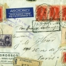 Greece EP 10x10L landscapes+8dr Arcadi on registered cover canc. ATHINAI
