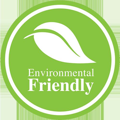 Eco Friend