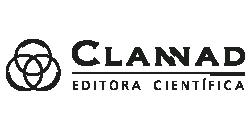 Clannad