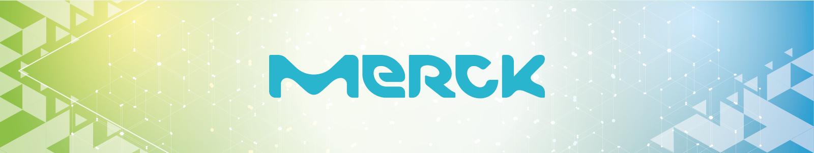 Banner-ETED-on-line-Merck
