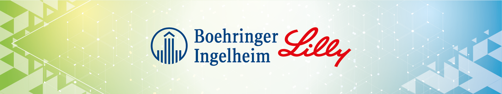 Banner-ETED-on-line-Boehringer-Lilly