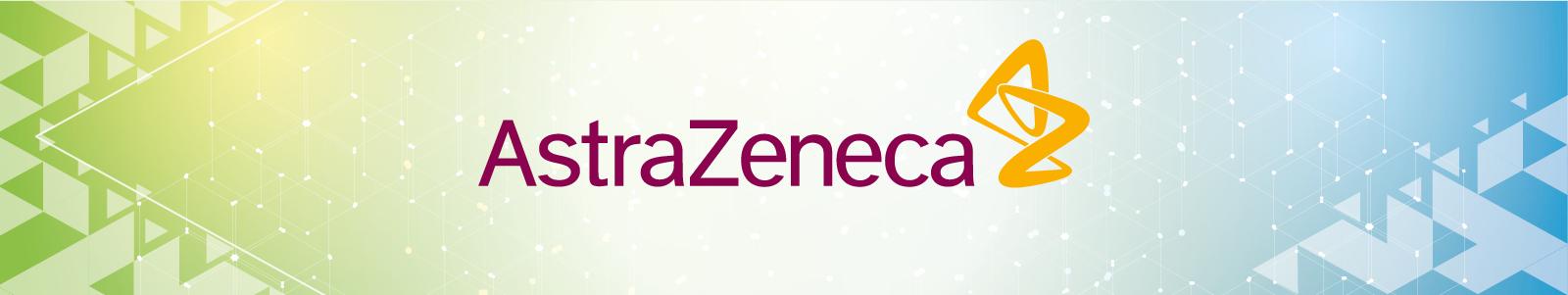 Banner-ETED-on-line-AstraZeneca