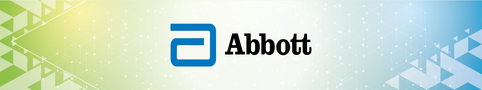 Banner-ETED-on-line-Abbott