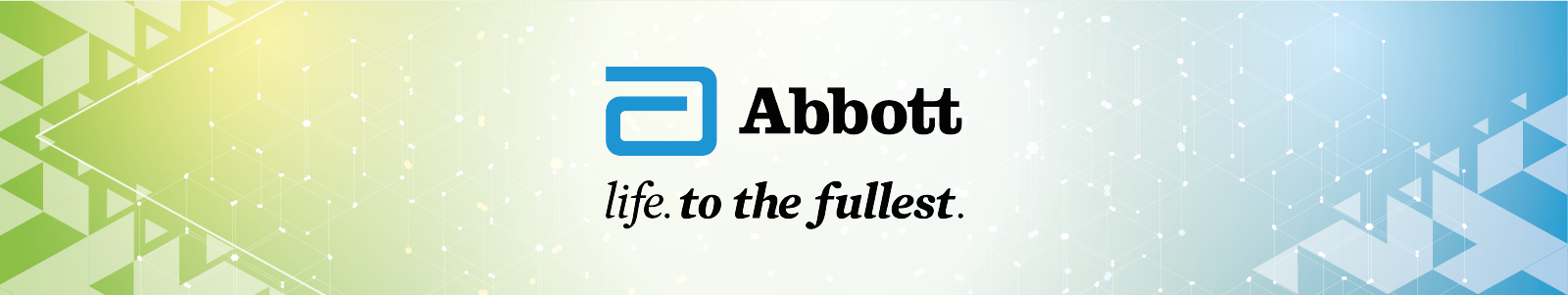 Banner-ETED-on-line-Abbott-1