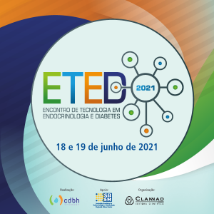 cursos2021-banners-ETED produto