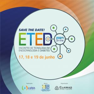 ETED2021-site-produto