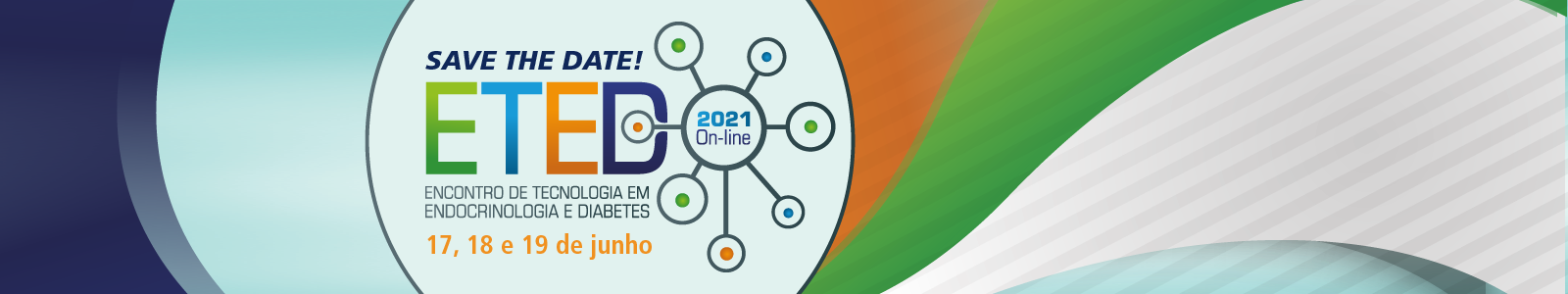 ETED2021-site-banner