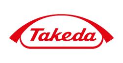 patrocinadores-Takeda