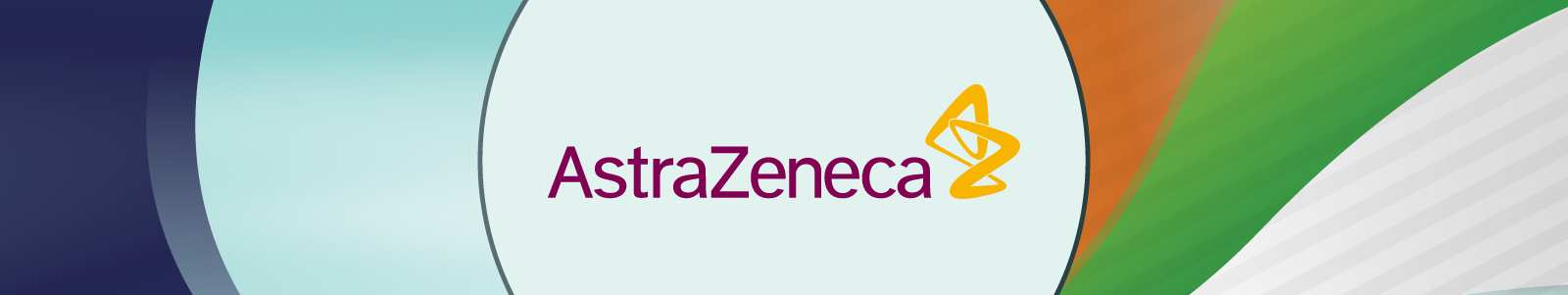 ETED2021-banner-astrazeneca