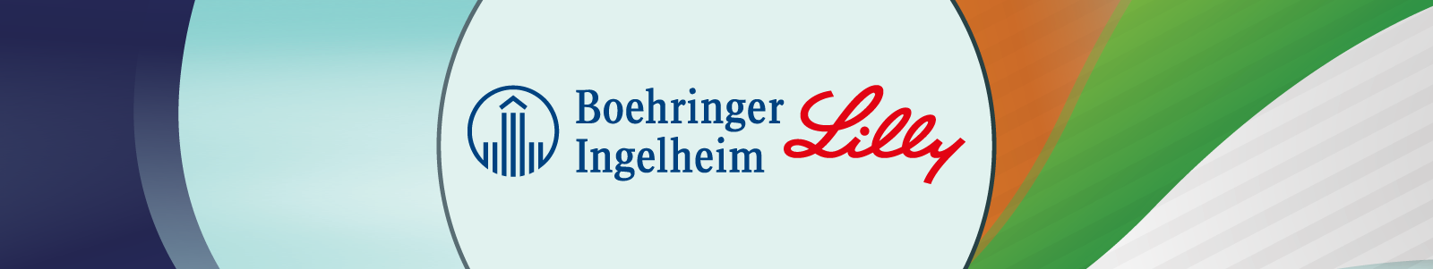ETED2021-banner-boehringer-lilly