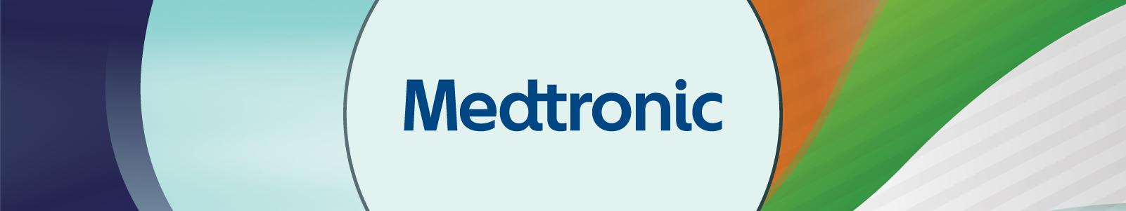 ETED2021-banner-medtronic