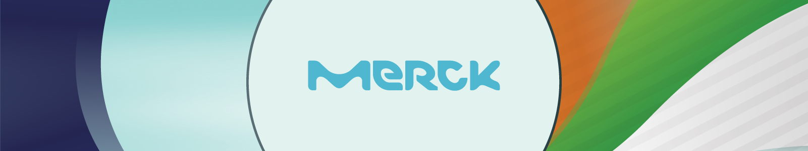 ETED2021-banner-merck