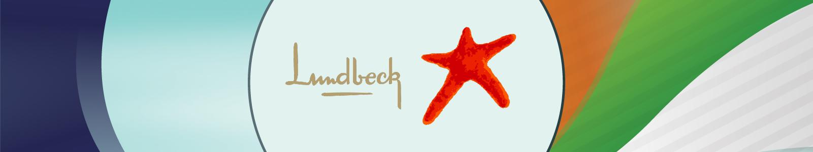 ETED2021-banner-lundbeck
