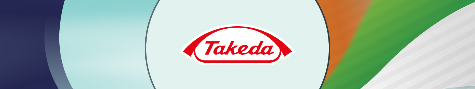 ETED2021-banner-takeda