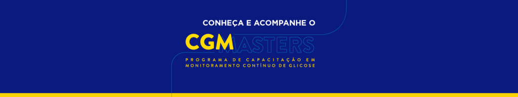 Banner CGM Masters