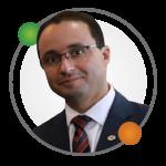 ETED2021-moldura-Rodrigo Moreira