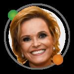 ETED2021-moldura-Rosangela Rea