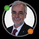 ETED2021-moldura-Francisco Saraiva