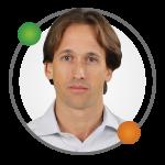 ETED2021-moldura-Ricardo Vessoni Perez