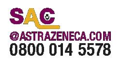 astrazeneca-sac-1