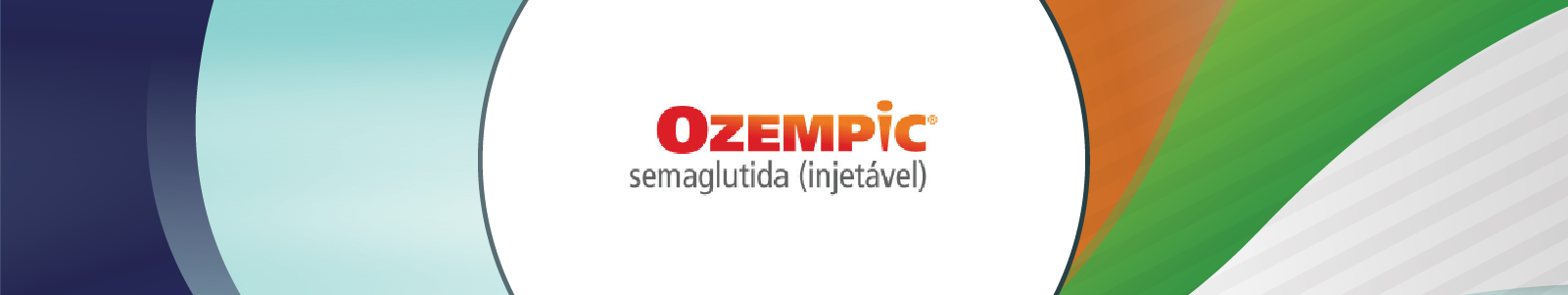 ETED2021-banner-NN-Ozempic