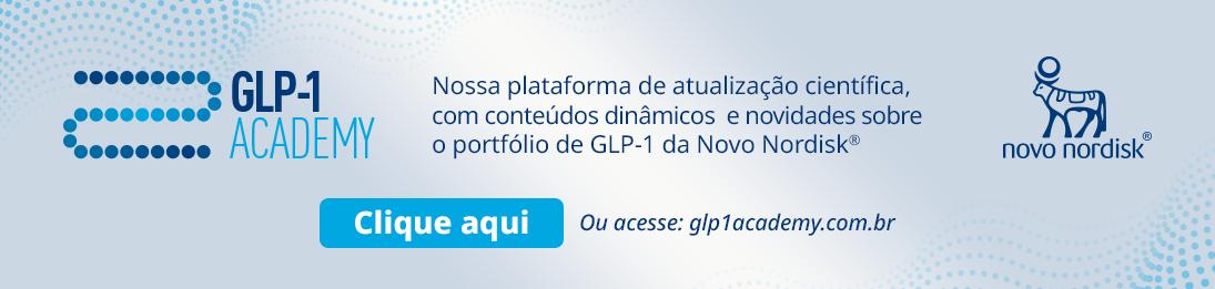 1 - Banner GLP-1 Academy