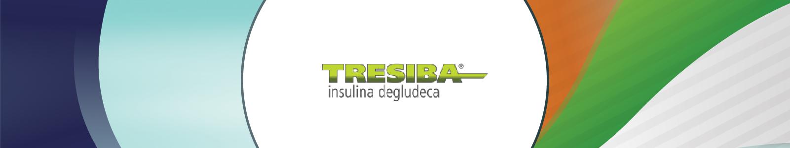 ETED2021-banner-NN-Tresiba