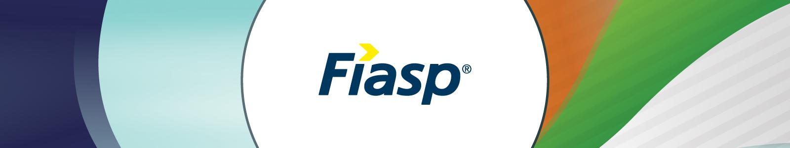 ETED2021-banner-NN-Fiasp