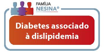 Mantecorp-bt-familia-nesina-diabetes